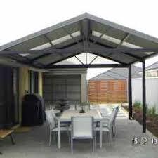 hip roof patio cover plans. Pergola Gable Roof Design Home Ideas Hip Patio Cover Plans