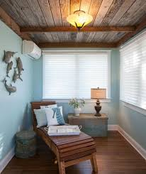 ductless heating systems. Plain Systems Ductless Installed In Sunroom And Ductless Heating Systems O