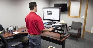 vivo desk v000b review snapshot