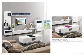 tv table stand. white high gloss mdf modern tv stand table tv n