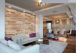 Small Picture Wood Wall Panels Wood Wall Panels Wood Tv Wall Tv Wall Wall Wall