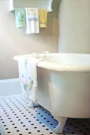 unclog bathtub drain s pin this a how to unclog bathtub drain with pantry staples is unclog bathtub drain