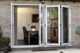 folding patio doors with screens. Fine Doors Foldable Door Design Wild Bi Fold Patio Doors With Screens Steel Adorning  Residences With Folding Sliding On Patio Doors Screens E