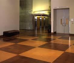 cork flooring pittsburgh floor ideas