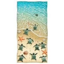 Hawaiian beach towels oversized beach towels luxury beach towels