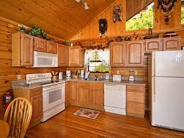 Kitchen Cabinets Mission Style Kitchen Craftsman Style Kitchen Cabinets With Craftsman Style