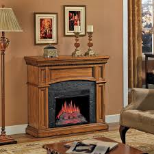twin star fireplace electric default name model 18ef010gaa creekmore