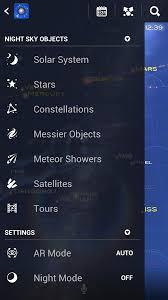 Star Chart Redeem Code 54 Abundant Star Chart Ar Apk