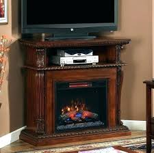 fireplace tv stand costco black fireplace stand black fireplace stand electric fireplace stand with electric fireplace