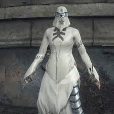 Parry Dark Souls 3 Wiki
