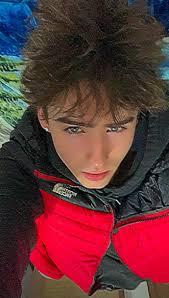 Benjamin Miranda in 2021   Miranda, Hotties, Benjamin