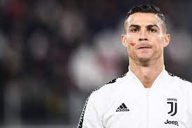 Cristiano Ronaldo: New Documents Emerge in Rape Allegations - DER SPIEGEL