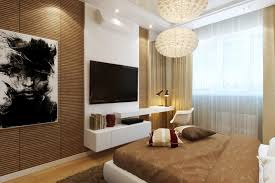 Small Picture 10 Great Ideas For Small Bedroom Designs Top Inspirations Home