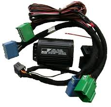 commando car alarm wiring commando image wiring cobra alarm wiring diagram images on commando car alarm wiring