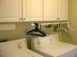 deep laundry room cabinets laundry cabinets laundry storage room organization