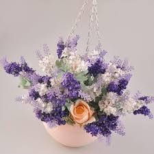 Basket Flower Decoration Online Get Cheap Planter Baskets Aliexpresscom Alibaba Group