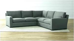 crate and barrel living rooms crate barrel leather couch sectional sofas and fabric sofa lovely axis crate and barrel
