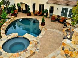spanish style outdoor furniture. Collection Of Solutions Patio Ideas 1 Envision The Future Spanish Style Lights Great Furniture Outdoor F