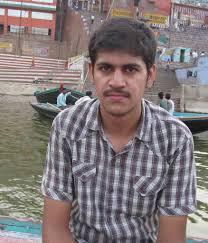 igl jobs jobs hiring process igl recruitment process graduate engineering trainee aman gupta