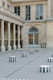 paris photo essays palais royal york avenue paris photo essays palais royal