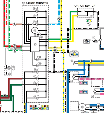 2001 yamaha r6 rectifier wiring diagram the uptodate wiring diagram 2002 Yamaha R6 Wiring-Diagram at 2001 Yamaha R6 Rectifier Wiring Diagram