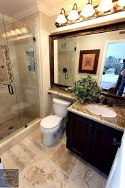 bathroom remodel orange county. Plain County 50 Bathroom Remodel Orange County  What Is The Best Interior Paint Check  More At Intended Orange L