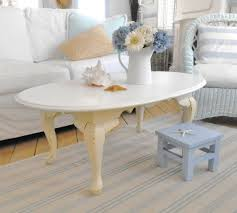beach shabby chic furniture. Coffee Table Shabby Chic Furniture Beach By Backporchco On Etsy, $129.00 H