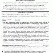 sample outline medical office manager resume front office manager resume examples