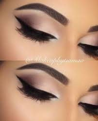 eye makeup eye makeup 10 hottest eye makeup looks makeup trends ten diffe ways of eye makeup ten diffe ways of eye makeup