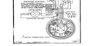 sa 200 lincoln welder wiring diagram sa image lincoln sa200 wiring diagrams lincoln sa200 wiring technical on sa 200 lincoln welder wiring diagram