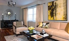Black White Dark Grey And Baby Blue Bedrooms Impressive Home Design - Beige and black bedroom