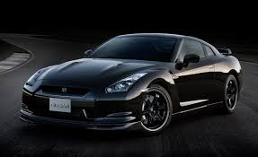 Nissan GT-R Reviews - Nissan GT-R Price, Photos, and Specs - Car ...