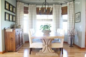 country cottage dining room ideas. Country Cottage Dining Room Ideas For Decor Willow Wisp E