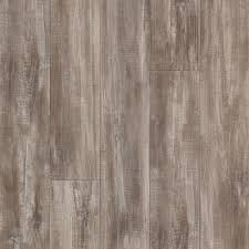 Water Resistant Laminate Flooring Kitchen Water Resistant Laminate Wood Flooring Laminate Flooring