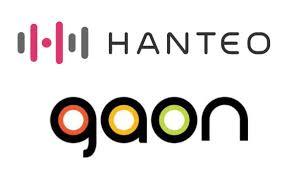 All The Hanteo Vs Gaon Miami Wakeboard Cable Complex