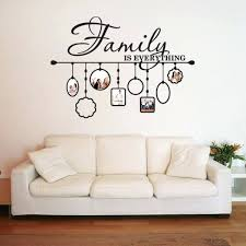 vinyl wall art cape town cherry blossom tree quotes for nursery  on nursery vinyl wall art cape town with vinyl wall art nursery cape town quotes for bedroom kitchen uk