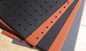 anti fatigue kitchen mats. Pro-Tech Ortho Anti-Fatigue Kitchen Mat - FloorMatShop.com Commercial Floor Matting \u0026 Carpet Products Anti Fatigue Mats
