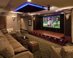 ... to use some supporting equipment, such as audio, projectors, screens,  lighting, and a few other audio equipment. Should the position of the media  room ...