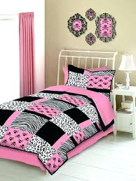 Image Living Room Pinterest Zebra Print Decorating Ideas Bedroom Decor Girls Fresh