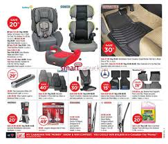 canadian tire on flyer may 8 to 14