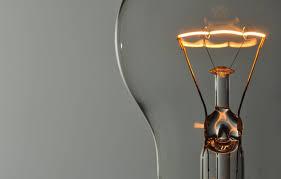 Furnace Comparison Chart Comparison Chart Leds Vs Cfls Vs Incandescent Light Bulbs