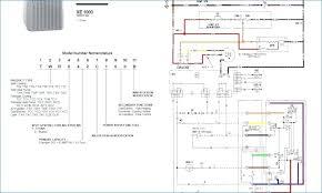 2006 honda ridgeline trailer wiring diagram wiring diagram libraries honda ridgeline wiring diagram stereo 2009 radio 2017 tail lightfull size of 2006 honda ridgeline trailer