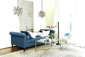 leopard print area rug cheetah area rug cheetah print rug leopard print rug cheetah print rug