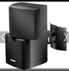 sound system with wireless speakers. sound system with wireless speakers e