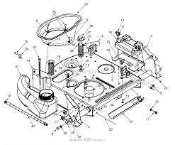 P 0900c152802798ab moreover 99 olds alero engine diagram further 1964 oldsmobile 88 wiring diagram further p