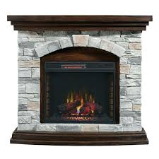 superb indoor portable fireplace portable