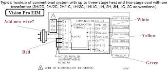 white rodgers thermostat wiring diagram 1f80 361 wire center \u2022 1F80-261 White Rodgers Thermostat Manuals at White Rodgers 1f80 261 Wiring Diagram
