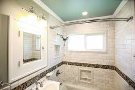 Bathtub Remodels bathroom remodels in san diego by merit constructionsan diego 7177 by uwakikaiketsu.us