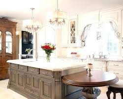 full size of kitchener road ascot ord complex lavender mrt small kitchen chandeliers in design inspiring