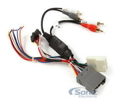 2001 toyota solara jbl radio wiring diagram 2001 2001 toyota solara jbl wiring harness 2001 auto wiring diagram on 2001 toyota solara jbl radio
